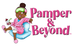 Pamper and Beyond