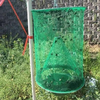 FlyMax® - Best Reusable Fly Trap