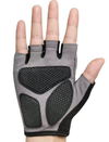 Cyclist Hand Signal Gloves