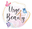 Urge4Beauty Boutique