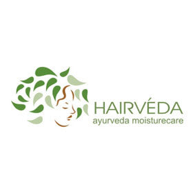 Hairveda