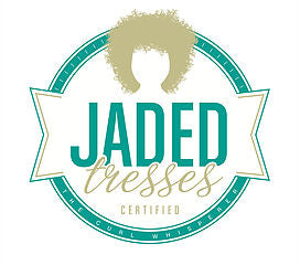 Curl Crush by Jaded Tresses