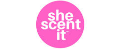 She Scent It