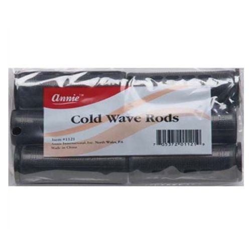 Annie International - Cold Wave Rods (Assorted Colors/Sizes)