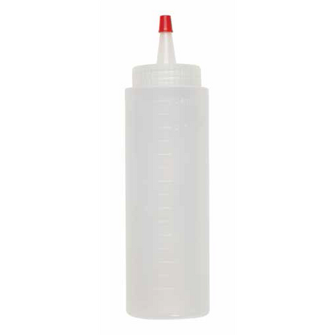 Annie International - Applicator Bottle
