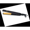 Annie International - Ceramic Straightening Comb