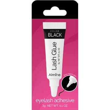 Annie International - Almine Eyelashes Latex Adhesive