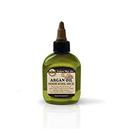 Difeel Organic Natural Hair Oil - Argan