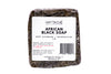 Natural Soap - African Black Soap