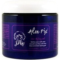 Curl Junkie - Aloe Fix Hair Styling Gel