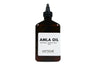 Hattache Natural Oil for Hair + Skin - Amla Oil (Cold Pressed)