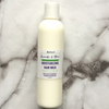 BelNouvo Avocado & Shea Moisturizing Hair MILK