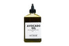 Hattache Natural Oil for Hair + Skin - Avocado Oil (Virgin/Organic)