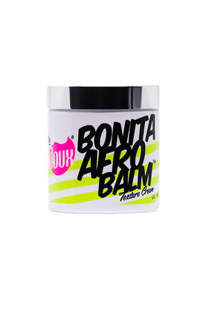 The Doux - BONITA AFRO BALM Texture Cream