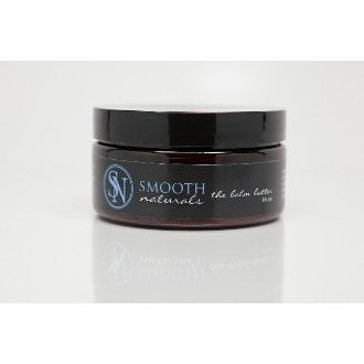 Smooth Naturals - Smooth Body The Balm Butter