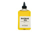 Hattache Natural Oil for Hair + Skin - Baobab Oil (Virgin/Unrefined)