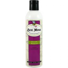 Bee Mine Organics Avocado Cream Balanced Conditioner