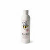 Bee Mine Organics Bee Loved Hair & Scalp Moisturizer