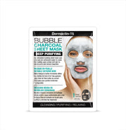 Daggett & Ramsdell Bubble - Facial Mask Sheet