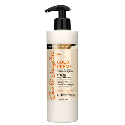 Carol's Daughter - Coco Creme Creamy Conditioner