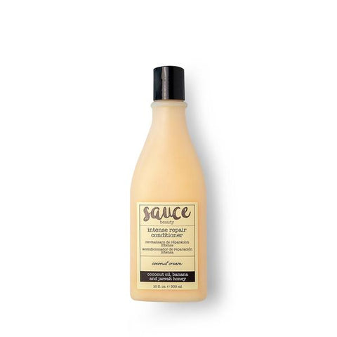 Sauce Beauty - Coconut Cream Intense Repair Conditioner
