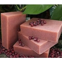 Chagrin Valley Natural Soap - Adzuki Bean Complexion