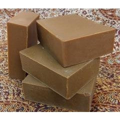 Chagrin Valley Natural Soap - Rhassoul Clay & Yogurt