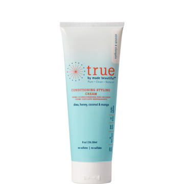 Made Beautiful - TRUE Conditioning Styling Cream