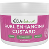 Obia Natural Curl Enhancing Custard
