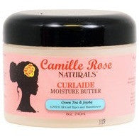 Camille Rose Naturals Curlaide Moisture Butter