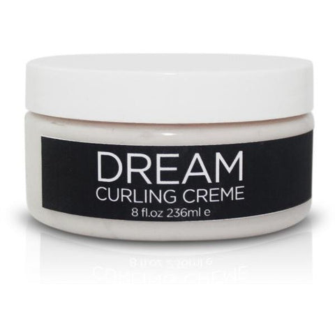 Donna Marie - Dream Curling Creme
