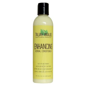 Taliah Waajid - Enhancing Herbal Conditioner