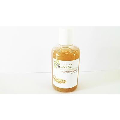 Jakeala - Flaxseed Hair Gel Marshmallow Root