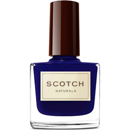 Scotch Naturals - Flying Scotsman Non-Toxic Nail Polish