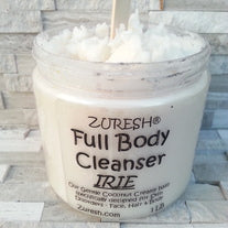 Zuresh - Full Body Cleanser