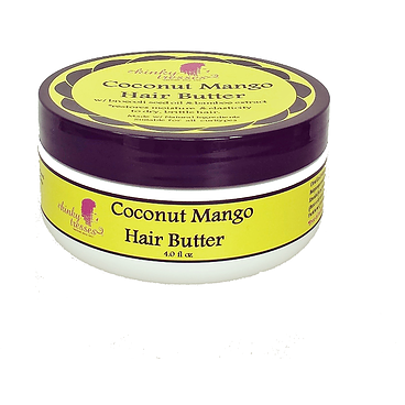 One Stop Shop For Beauty Lifestyle Products From Natural