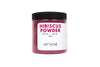 Hattache Powder Extracts - Hibiscus Powder