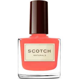 Scotch Naturals - Highland Fling Non-Toxic Nail Polish