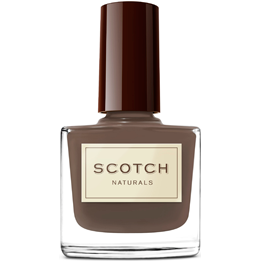 Scotch Naturals - Hot Toddy Non-Toxic Nail Polish