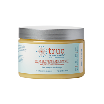 Made Beautiful - TRUE Intense Treatment Masque