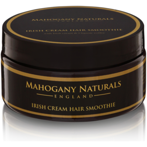 Mahogany Naturals - Irish Cream Hair Smoothie