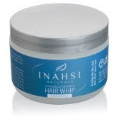 Inahsi Naturals Island Breeze Moisturizing Hair Whip