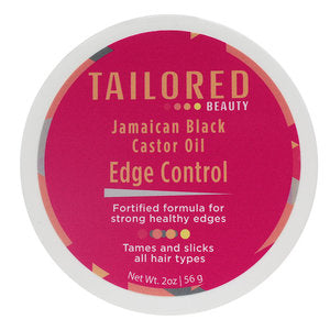 Tailored Beauty - JBCO Edge Control
