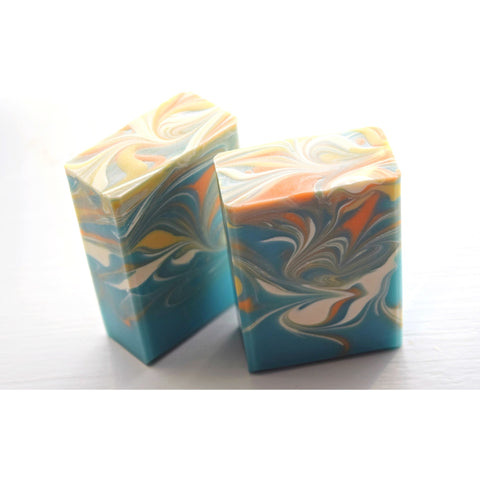 Petals Bath Boutique - Jolt Handmade Soap