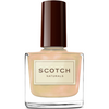Scotch Naturals - Klondike Cooler Non-Toxic Nail Polish