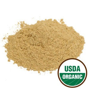 Starwest Botanicals - Organic Licorice Root