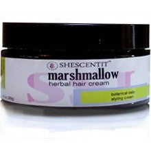 She Scent It - Marshmallow Herbal Hair Cream