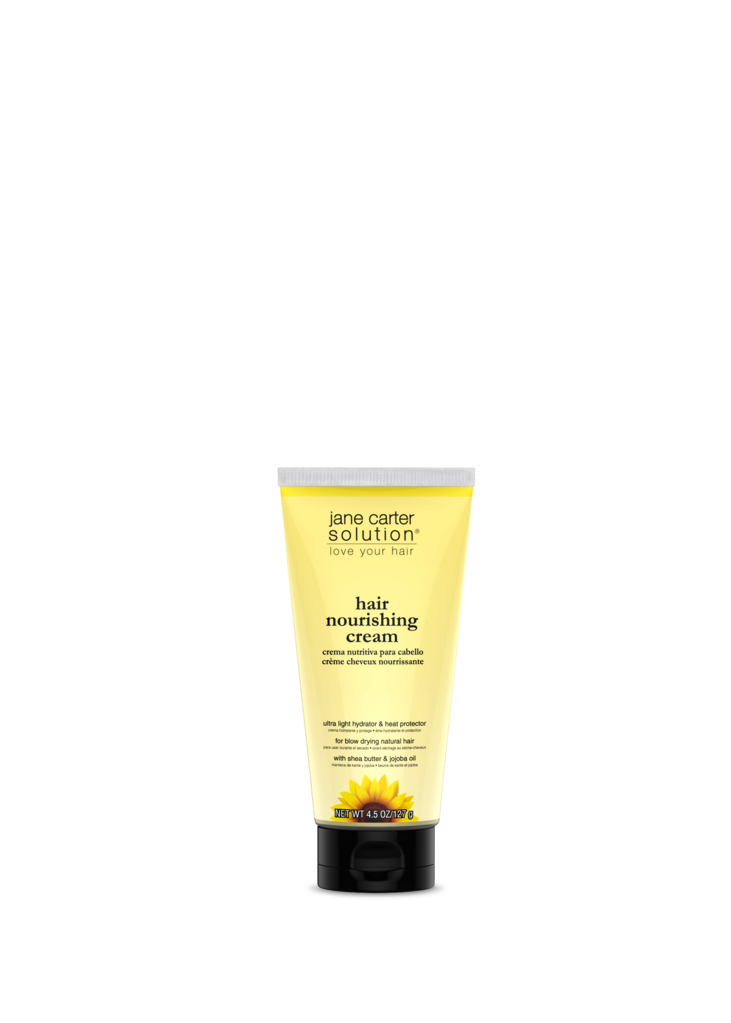 Jane Carter Solution Hair Nourishing Creme