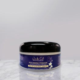 WonderCurl - Polishing Pomade
