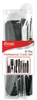 Annie International - Professional Comb Set